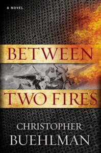 Between Two Fires 2