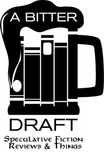 A Bitter Draft